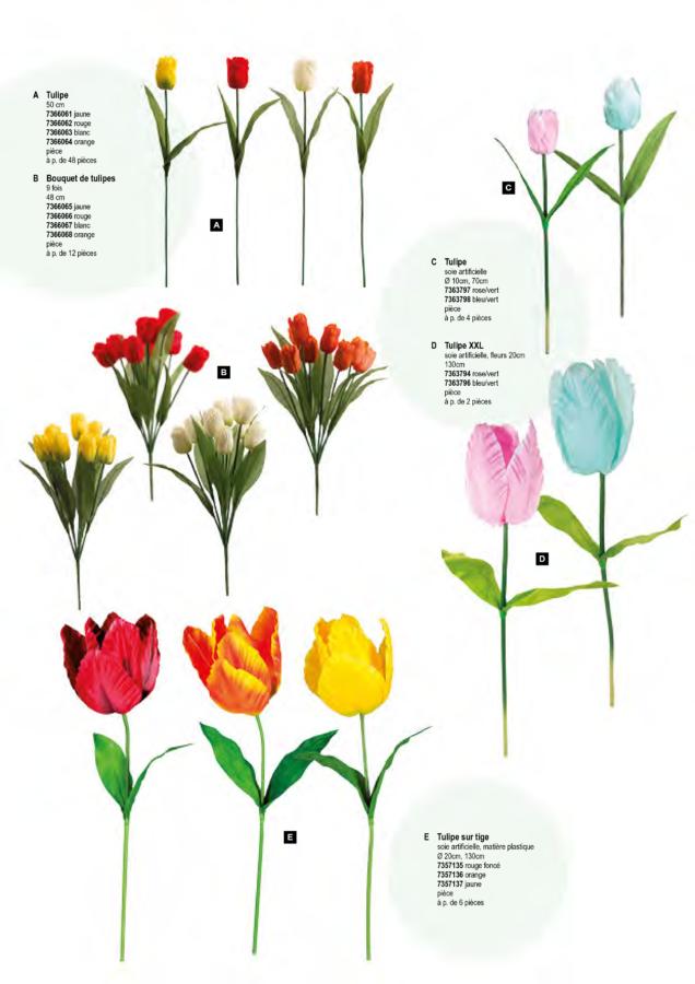 plantes_artificielles_2019 (43)