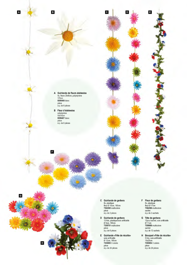 plantes_artificielles_2019 (44)