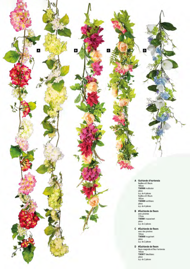 plantes_artificielles_2019 (45)