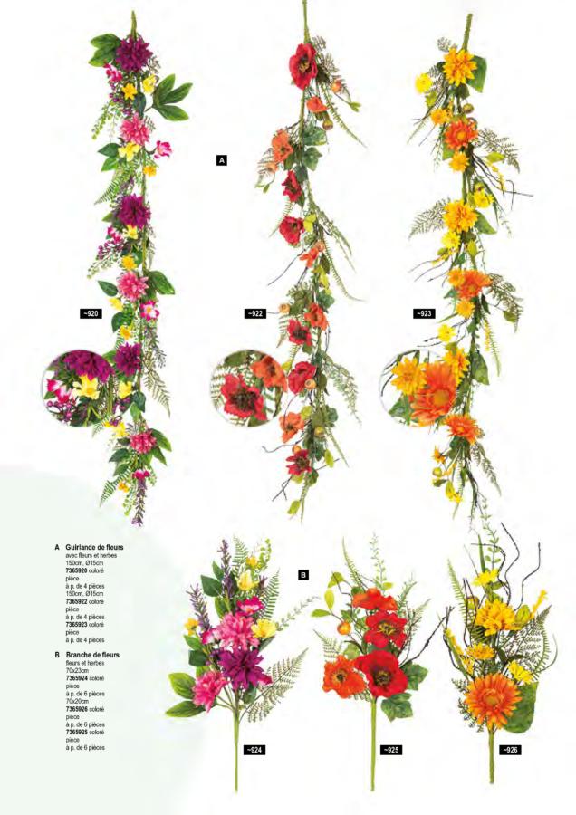 plantes_artificielles_2019 (46)