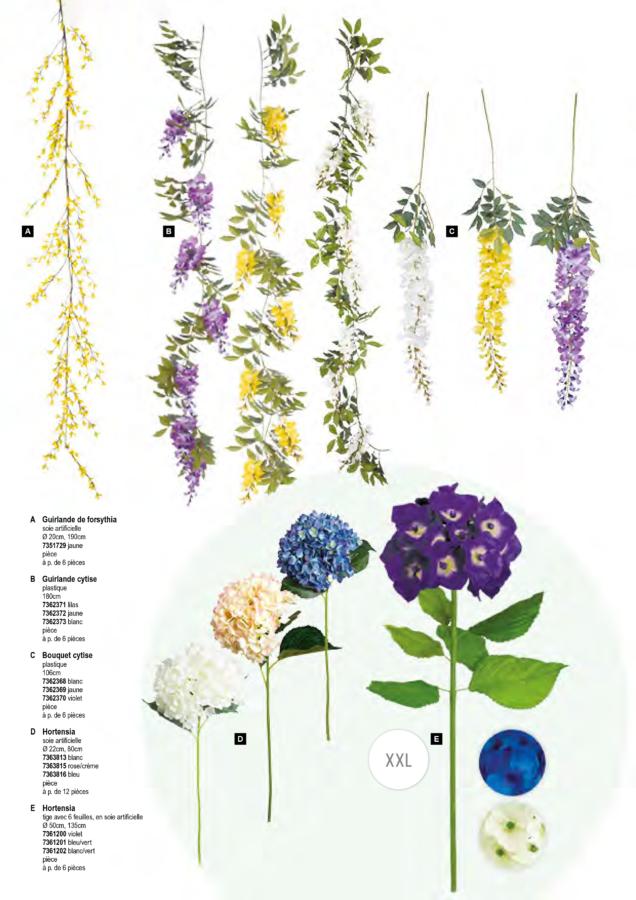 plantes_artificielles_2019 (47)