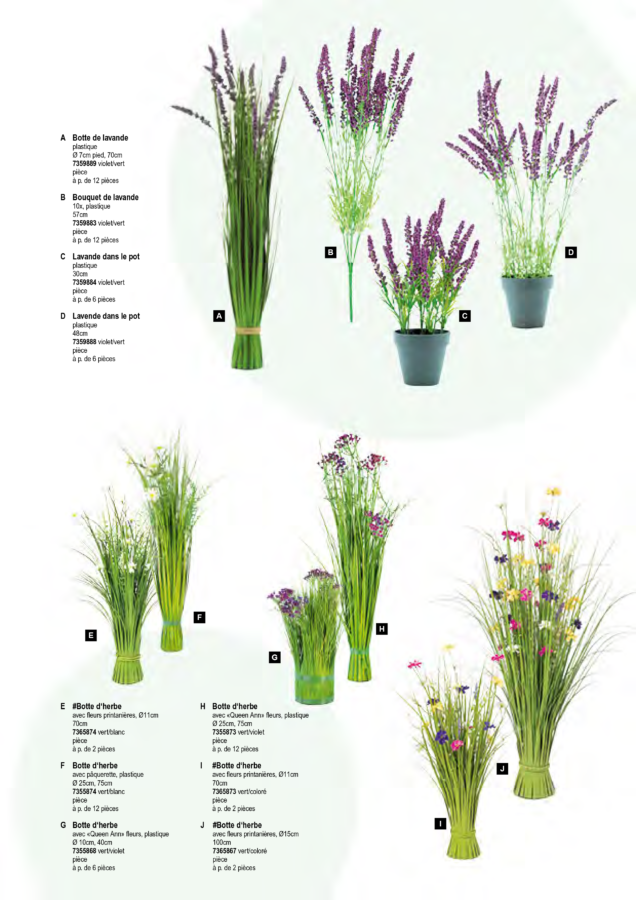 plantes_artificielles_2019 (48)