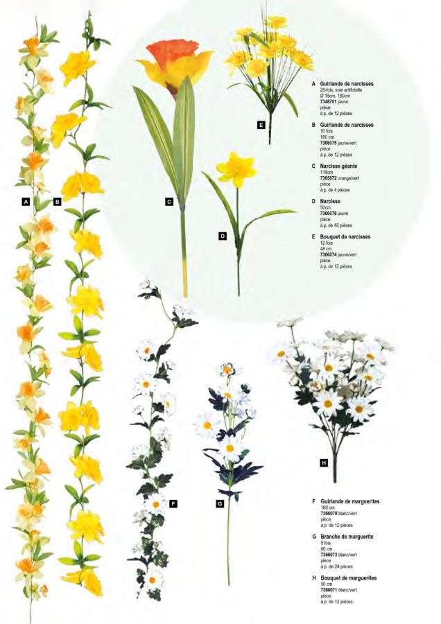 plantes_artificielles_2019 (49)