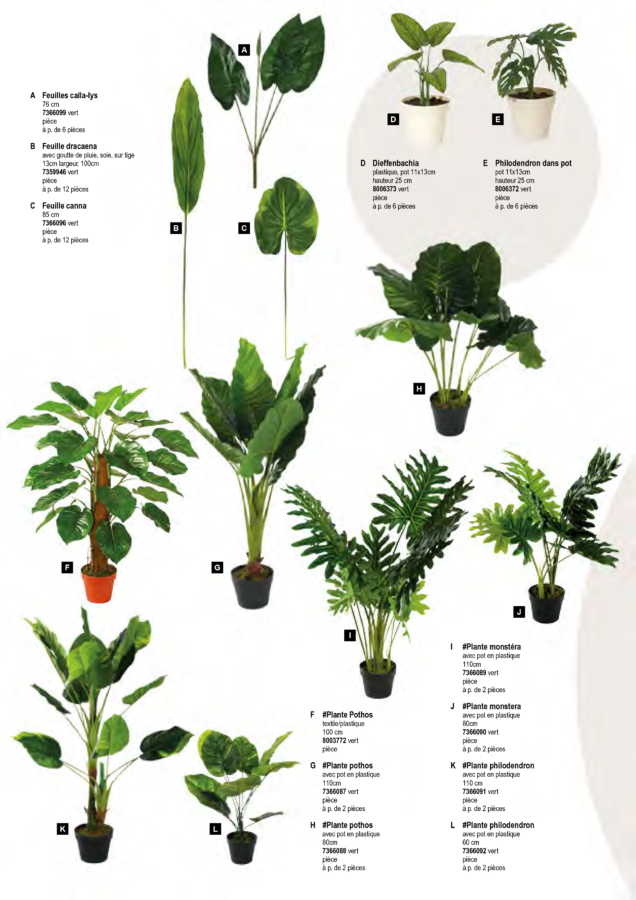 plantes_artificielles_2019 (5)