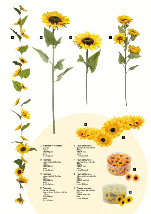 plantes_artificielles_2019 (51)