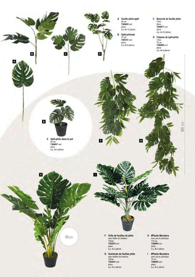 plantes_artificielles_2019 (6)