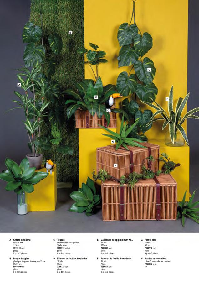 plantes_artificielles_2019 (7)