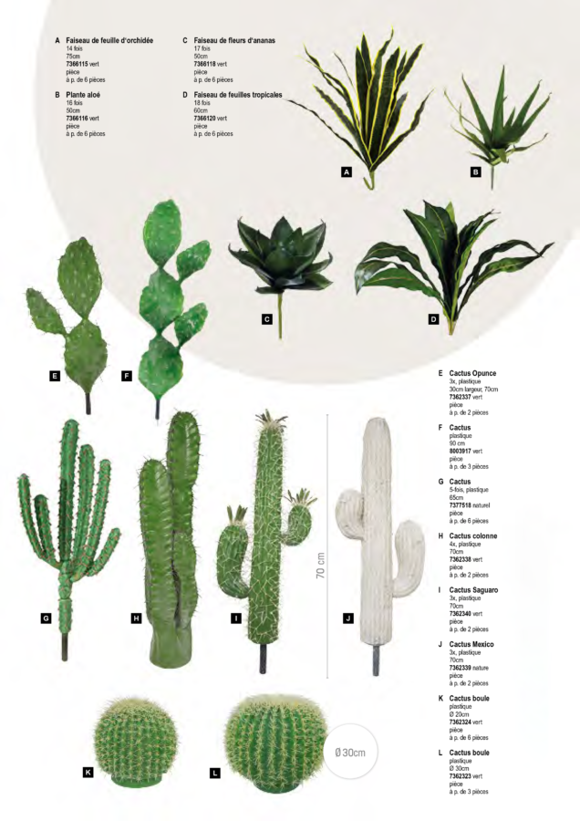 plantes_artificielles_2019 (8)