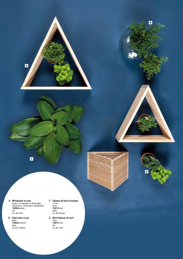plantes_artificielles_2019 (9)