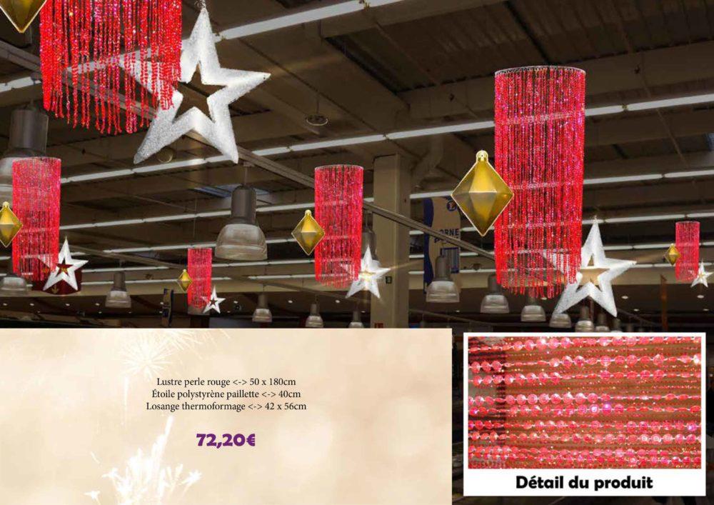 catalogue-idee-deco-11