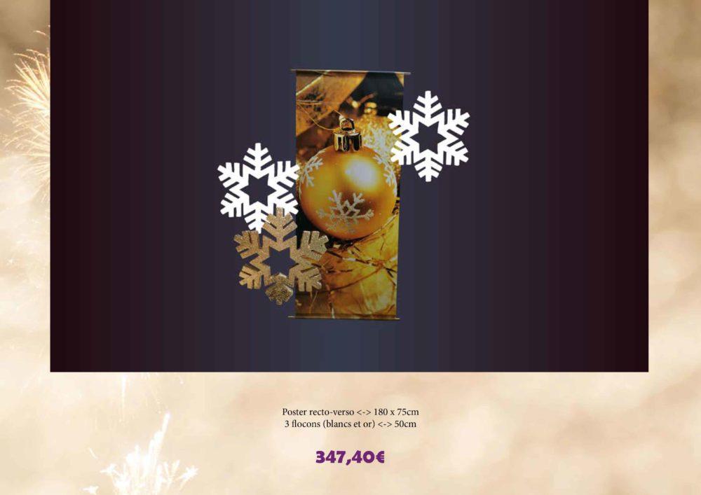 catalogue-idee-deco-13