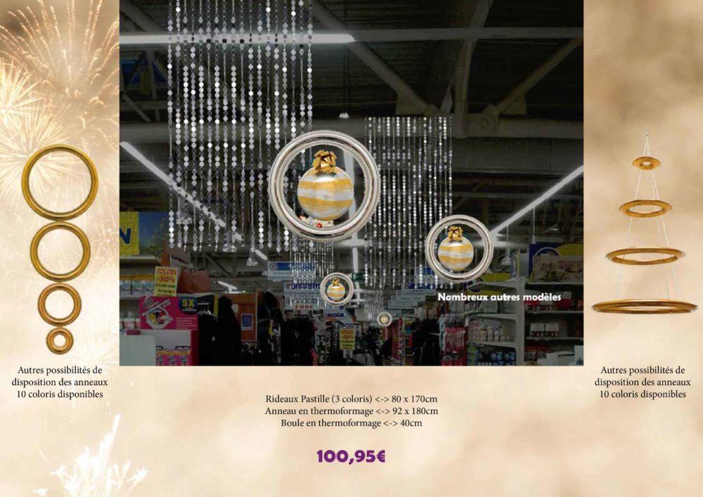 catalogue-idee-deco-5