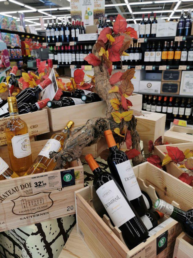 mise-en-situation-foire-aux-vins-2020-16