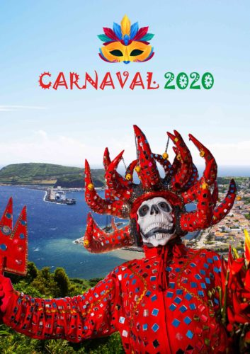 carnaval-2020-page-1