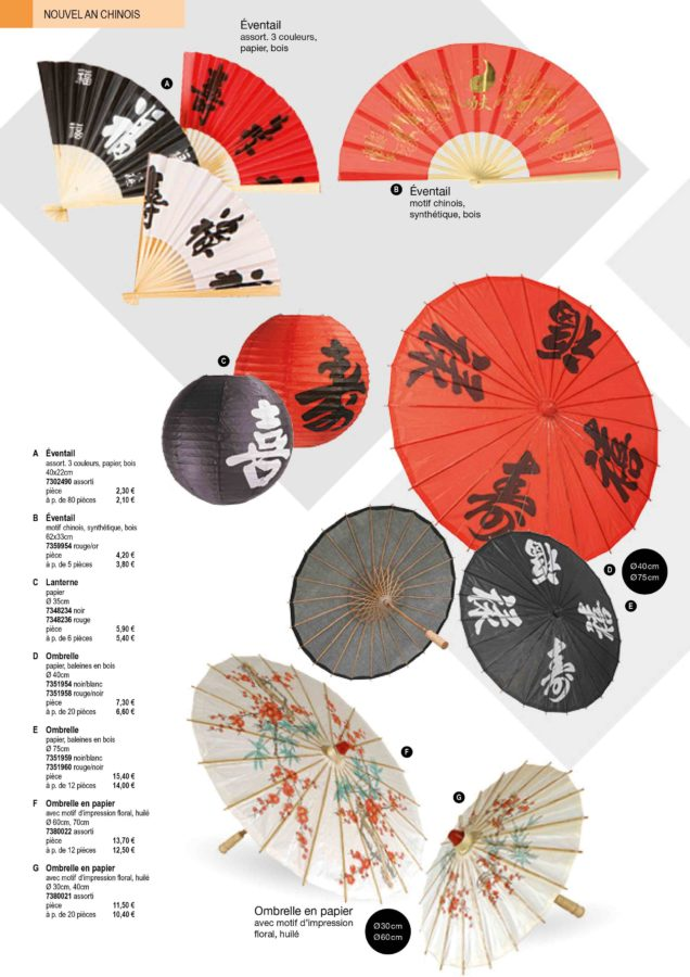 nouvel-an-chinois-2020-page-3