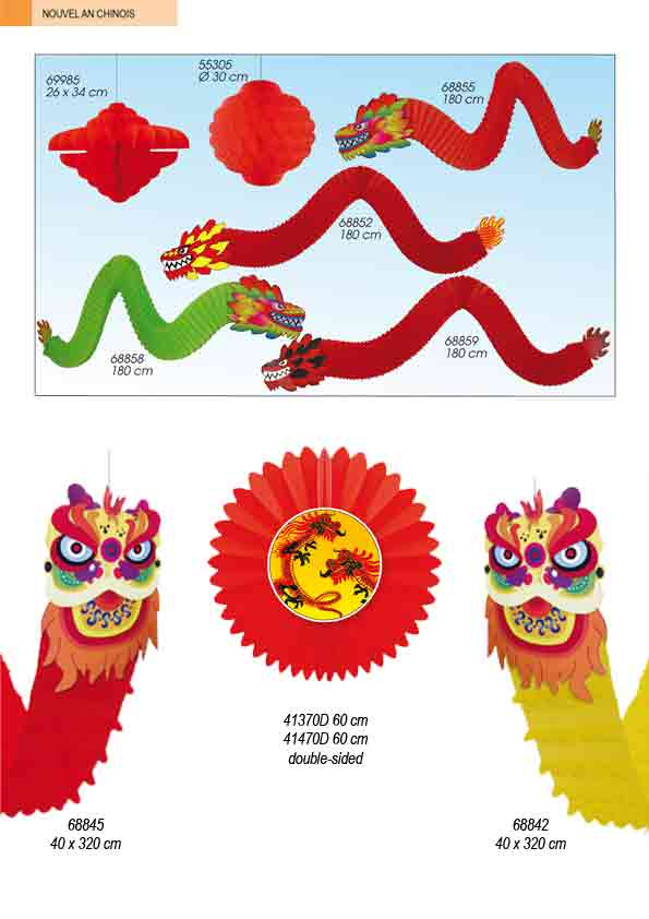 nouvel-an-chinois-2020-page-7