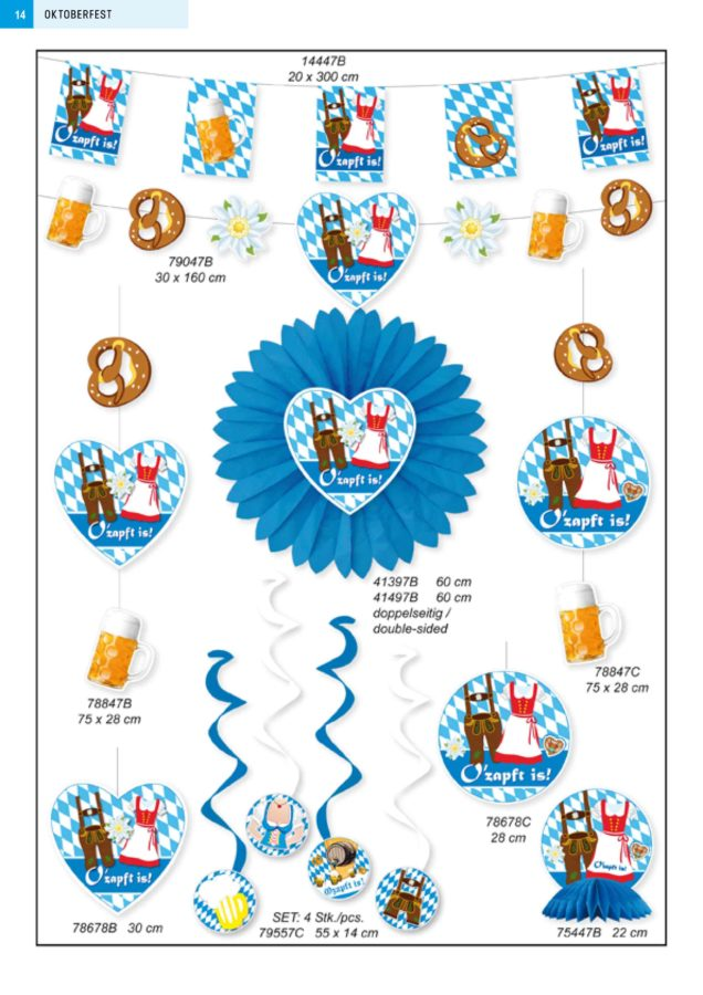 fetes-de-la-biere-2020-page-14