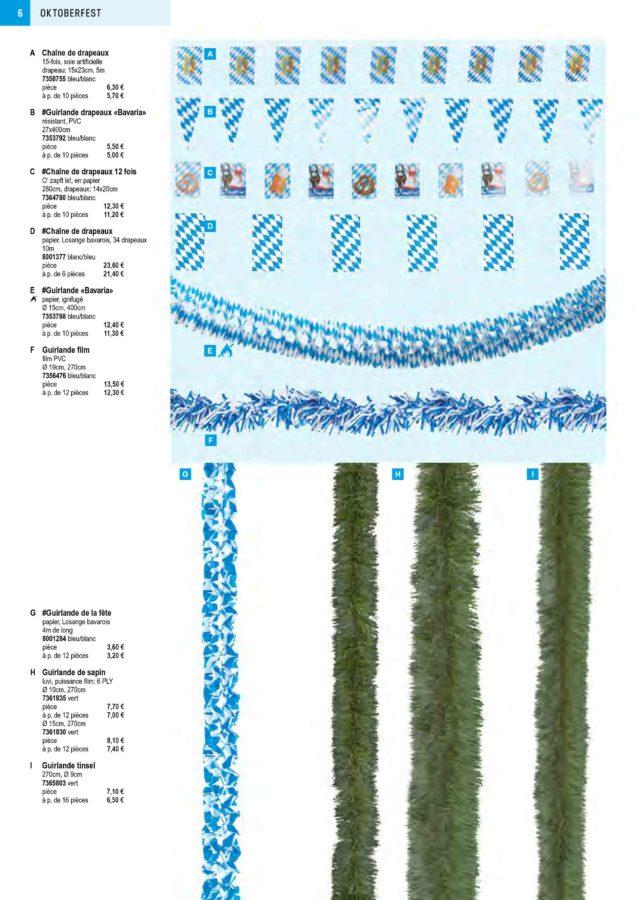fetes-de-la-biere-2020-page-6