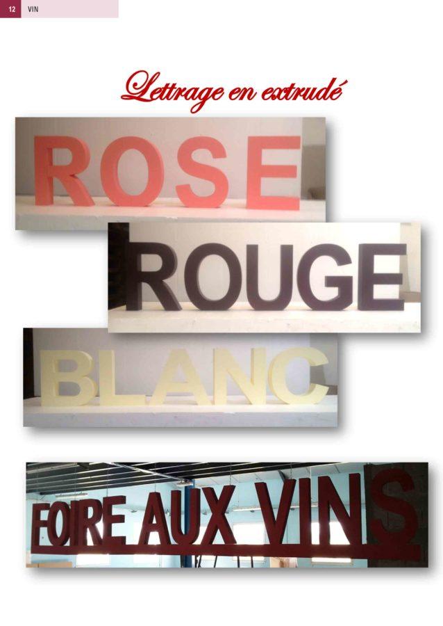 foire-aux-vins-2020-page-12
