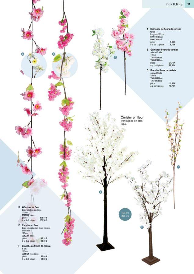 printemps-2020-page-11