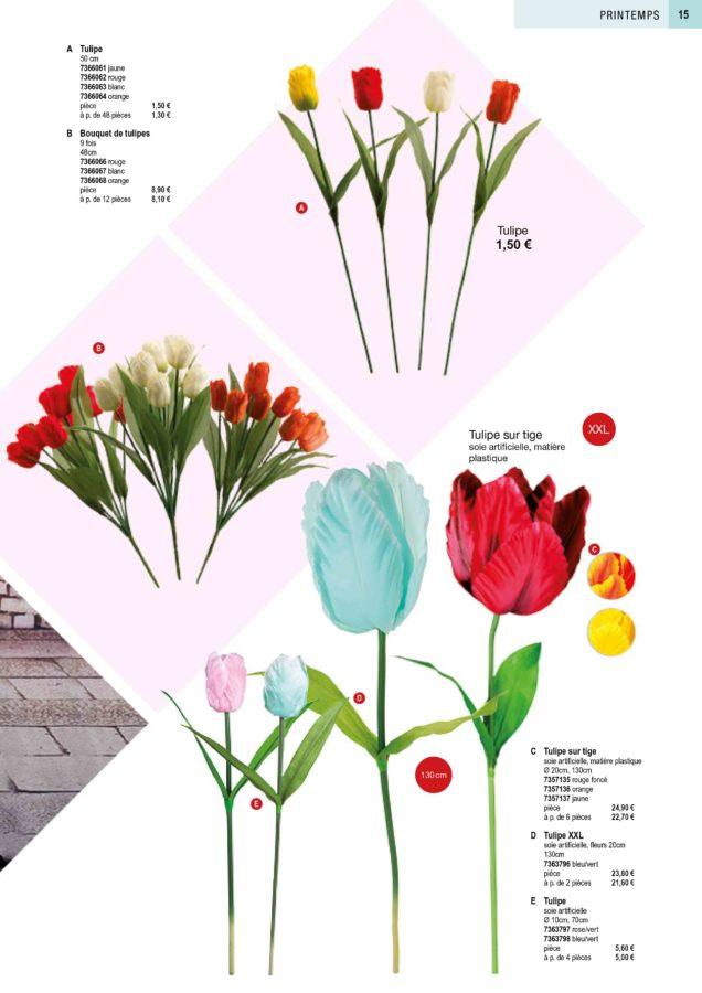 printemps-2020-page-15