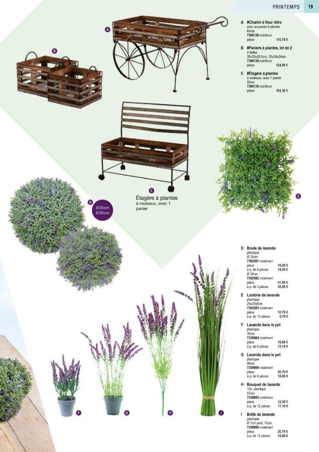 printemps-2020-page-19