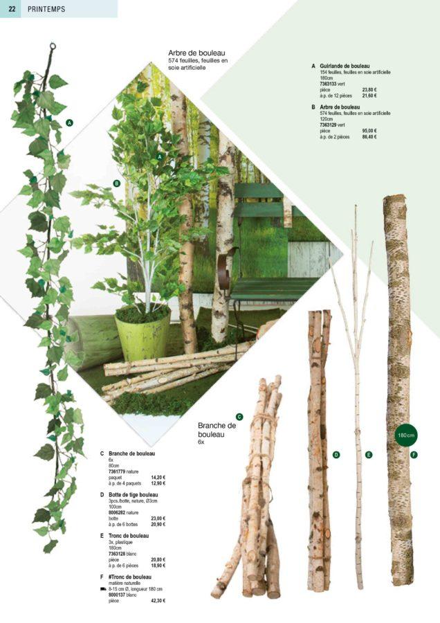 printemps-2020-page-22