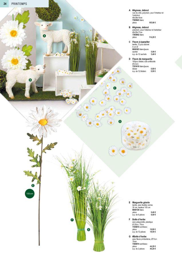printemps-2020-page-24