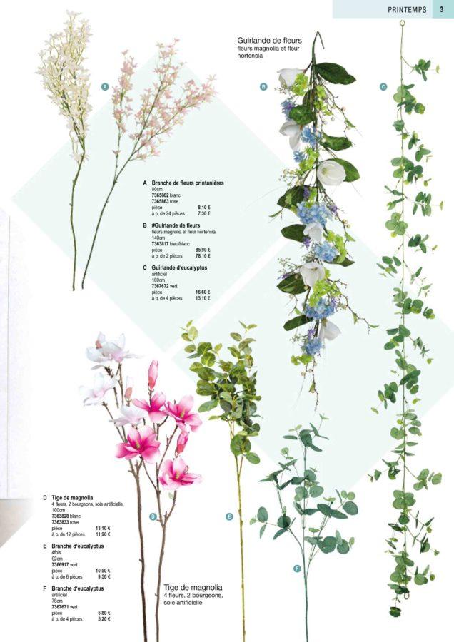 printemps-2020-page-3