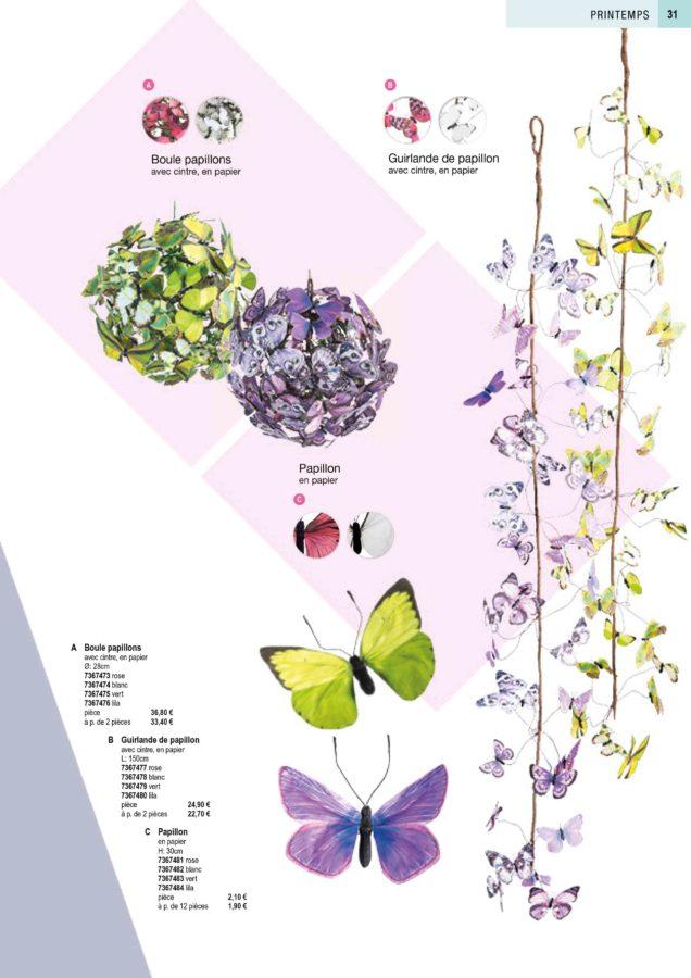 printemps-2020-page-31