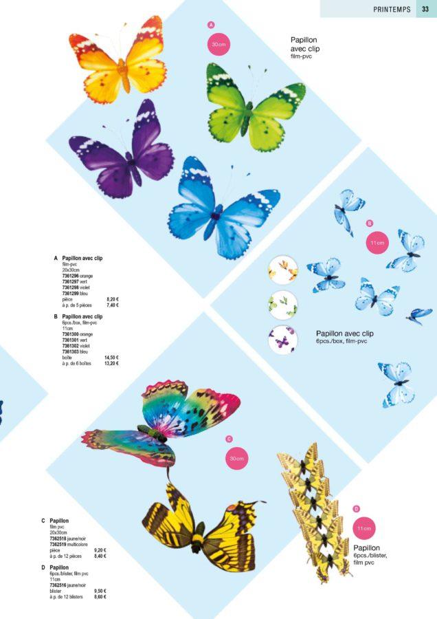 printemps-2020-page-33