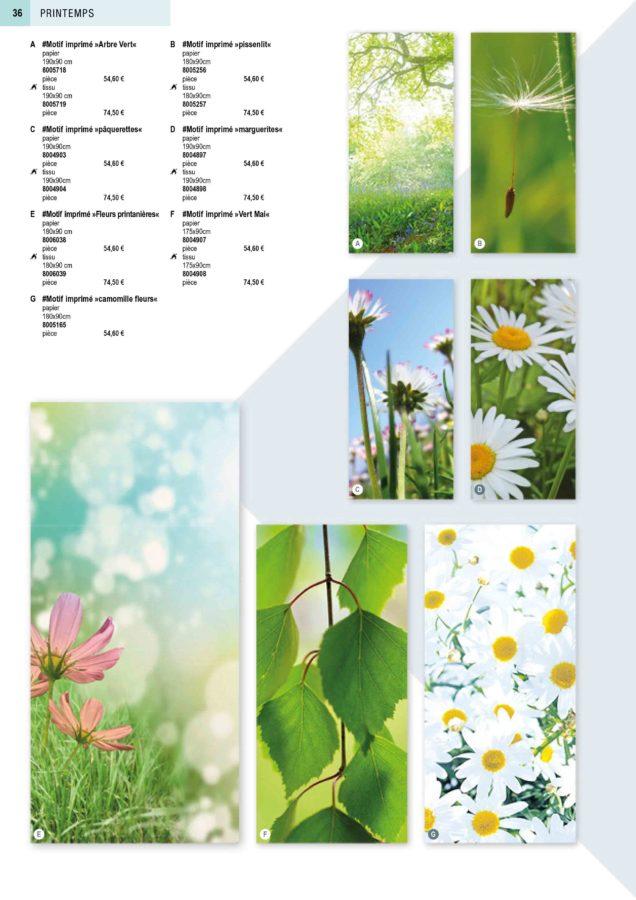 printemps-2020-page-36
