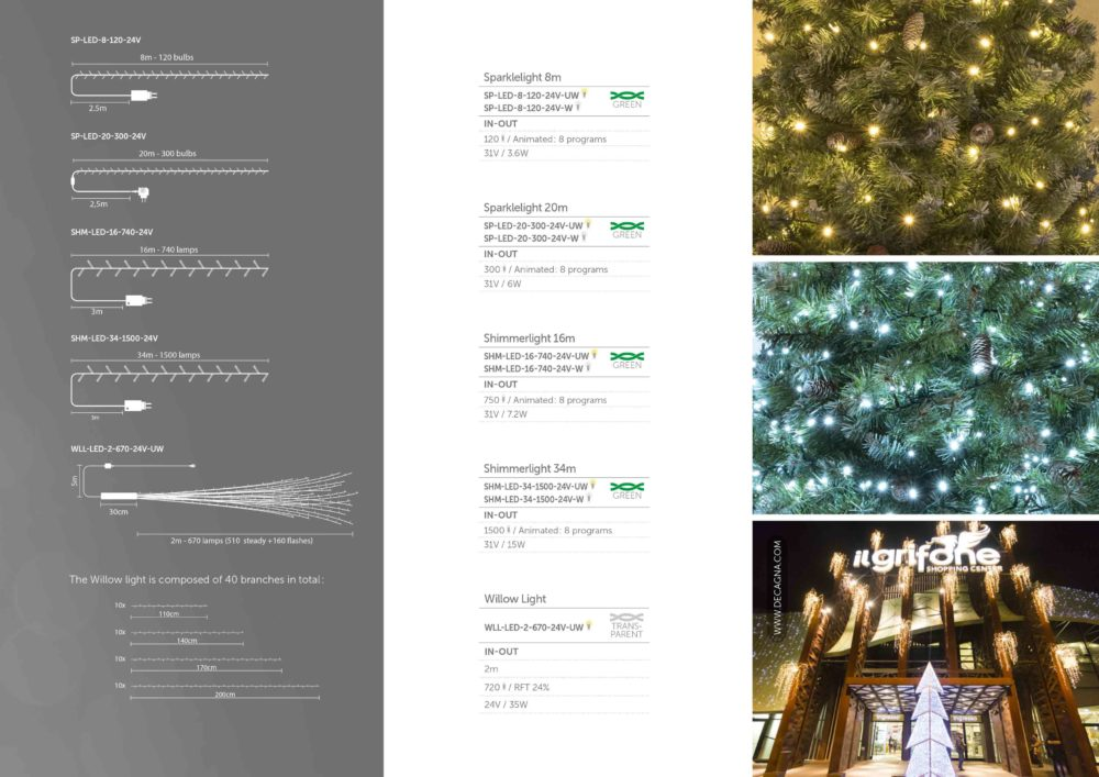 gl-catalogue-noel-2020 (81)