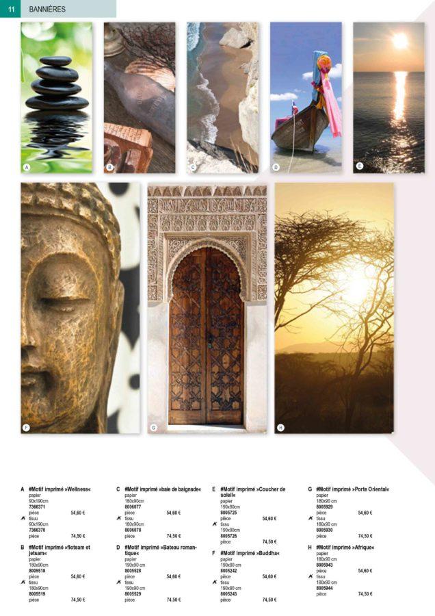 catalogue-bannières-2020-dike-deco (11)