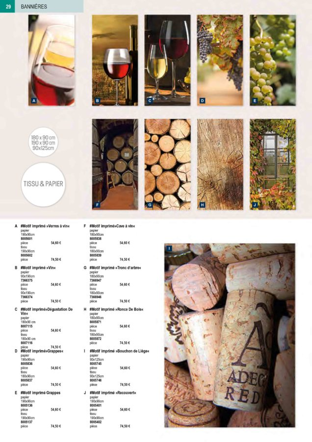 catalogue-bannières-2020-dike-deco (29)