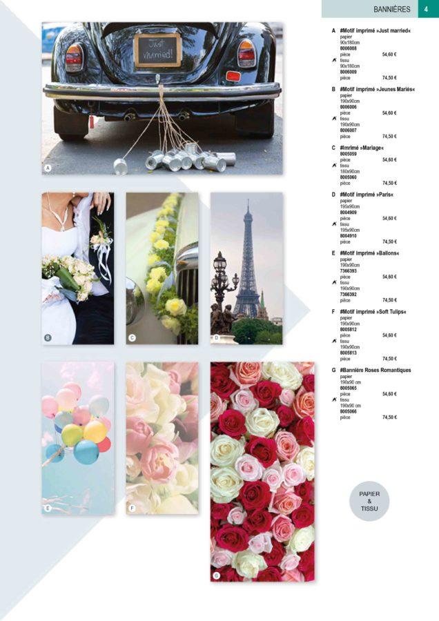 catalogue-bannières-2020-dike-deco (4)