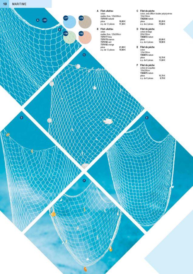 catalogue-mer-2020 (10)