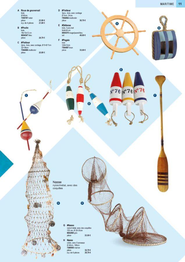 catalogue-mer-2020 (11)