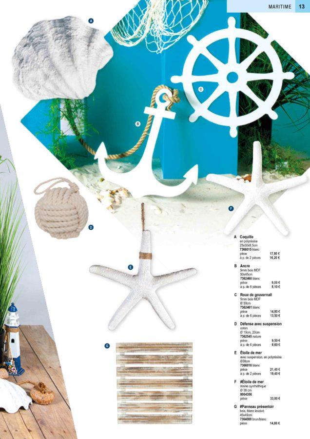 catalogue-mer-2020 (13)
