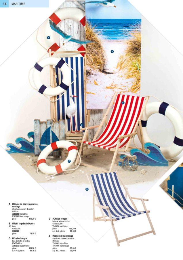 catalogue-mer-2020 (14)