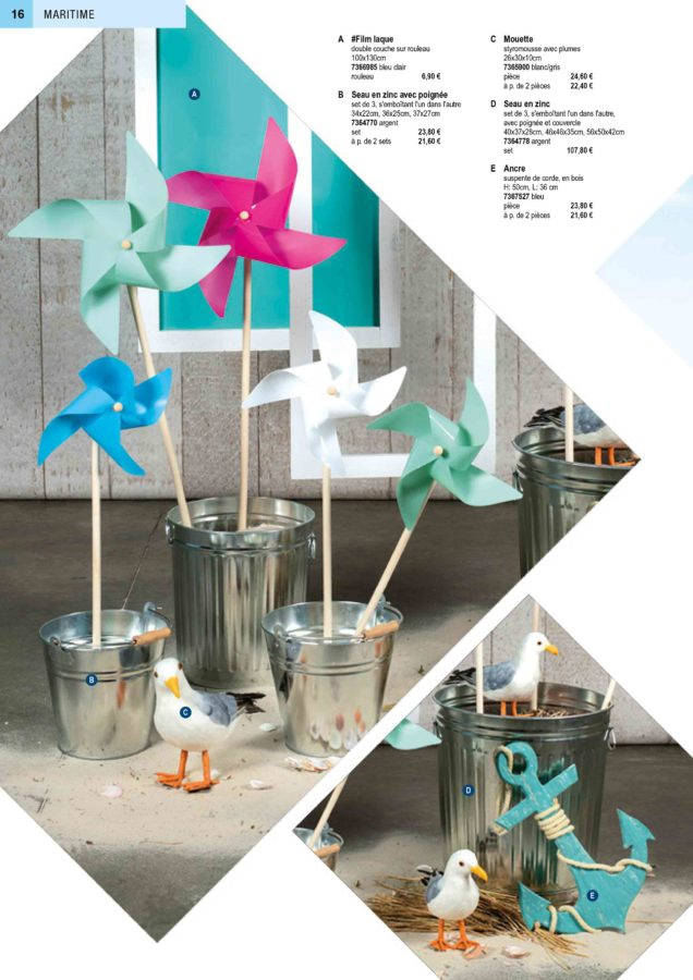 catalogue-mer-2020 (16)