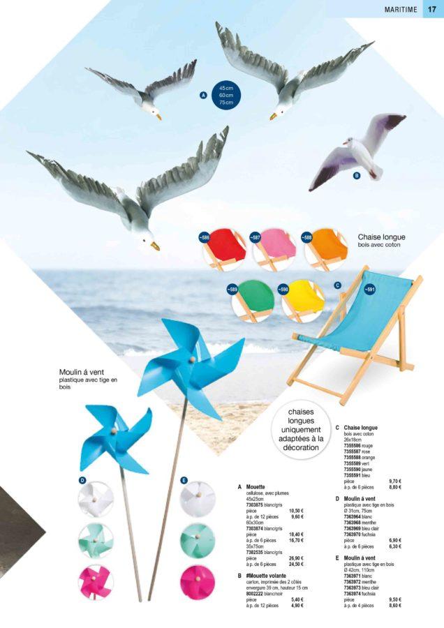 catalogue-mer-2020 (17)