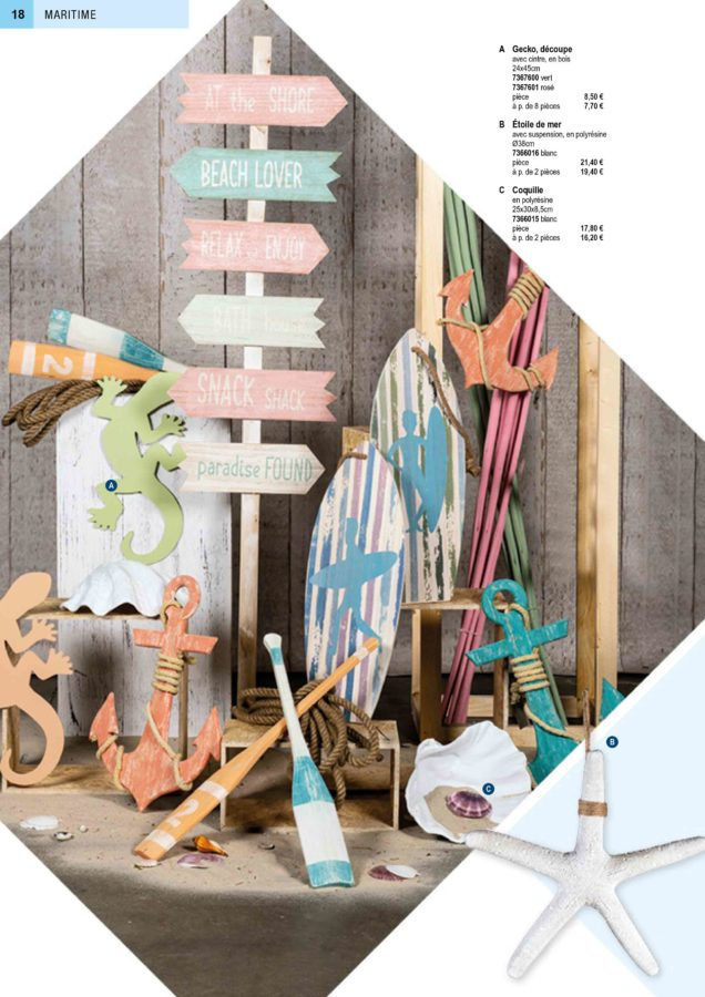 catalogue-mer-2020 (18)