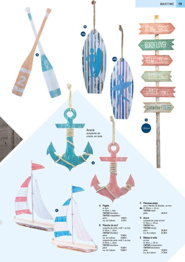 catalogue-mer-2020 (19)