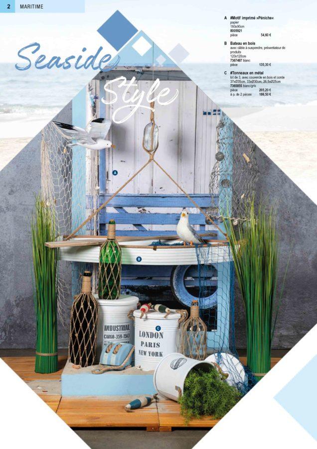 catalogue-mer-2020 (2)
