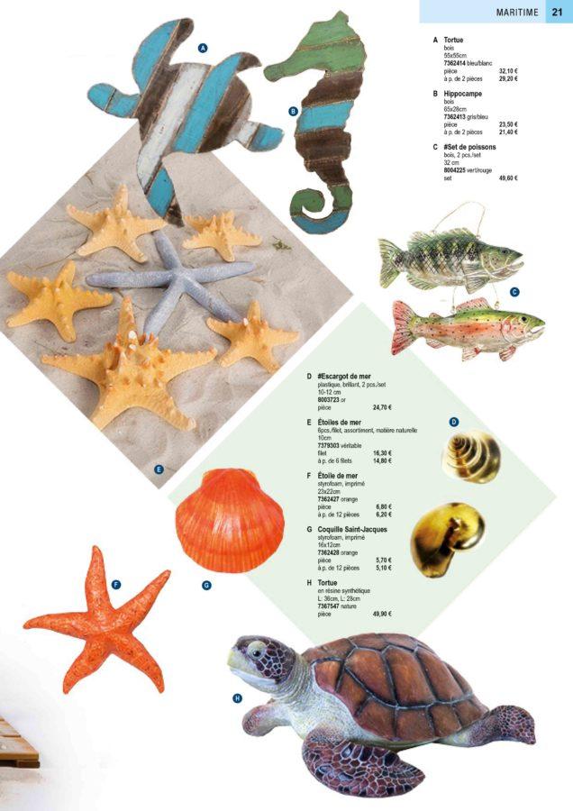 catalogue-mer-2020 (21)