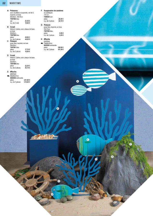 catalogue-mer-2020 (22)