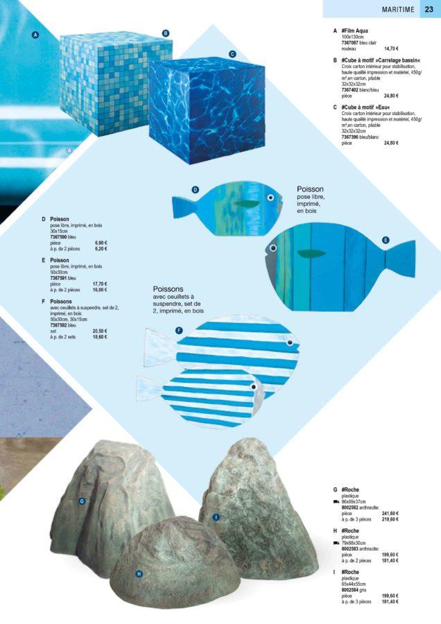 catalogue-mer-2020 (23)