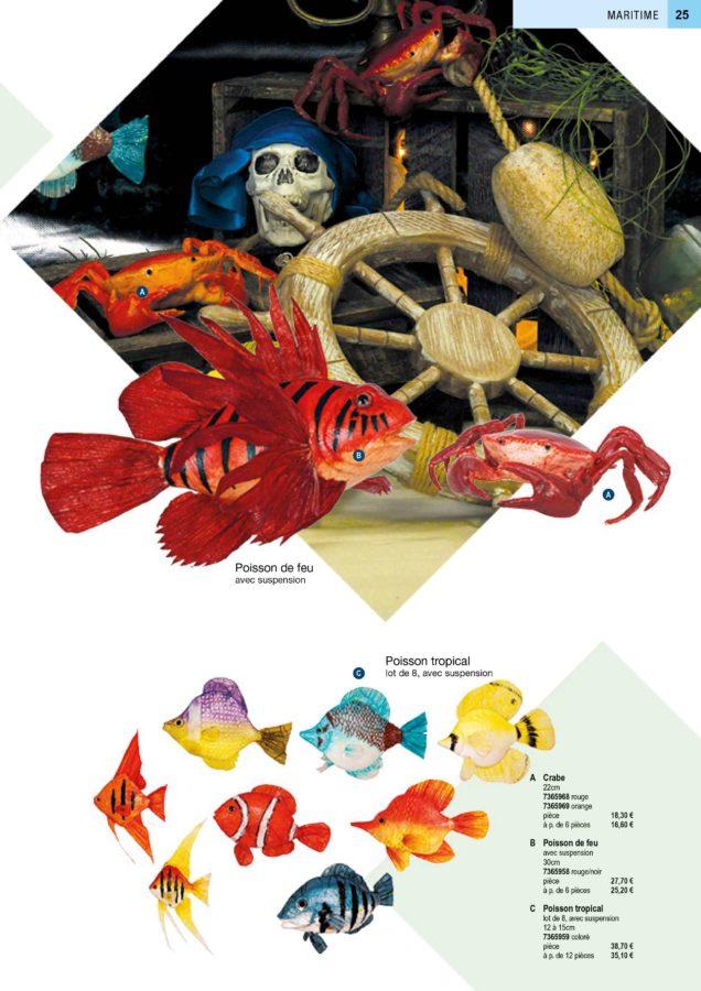 catalogue-mer-2020 (25)
