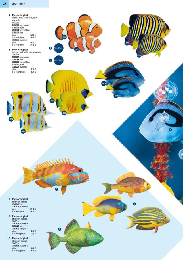 catalogue-mer-2020 (26)